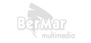 BerMar